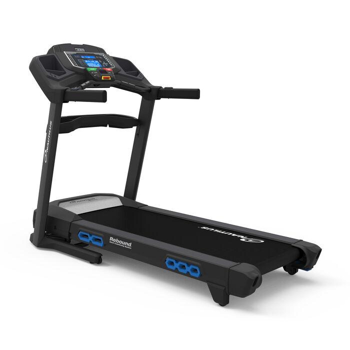 Nautilus T628 Treadmill