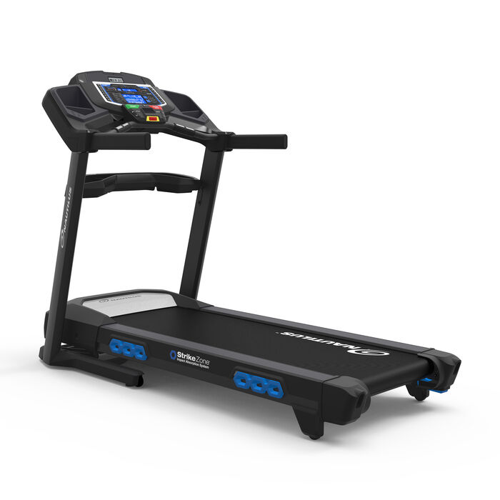 Nautilus T626 Treadmill