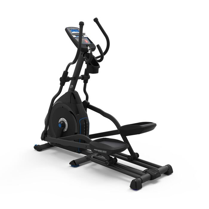 Vélo elliptique Nautilus E626